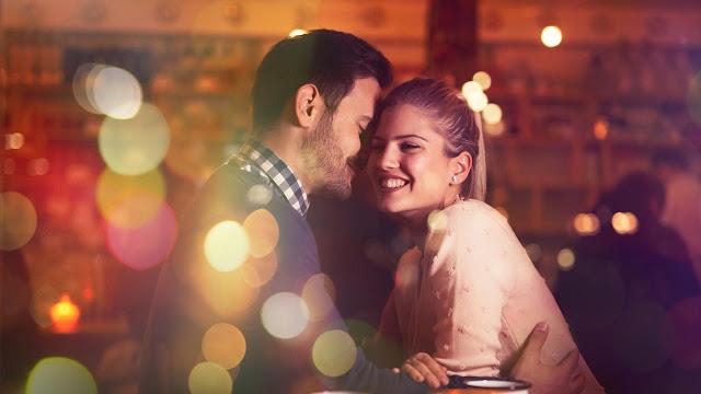 5 Kisah Pernikahan Terunik Sedunia, Ada Pasangan dengan Nama Sama