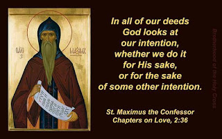 Orthodoxe Vie Syro Francophone Des Eglise Saints 4xqwxzvI