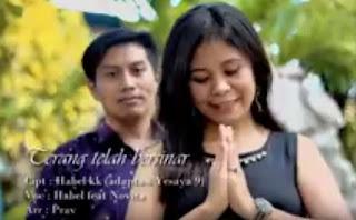 Download Lagu Natal Rohani Toraja Terang Telah Bersinar