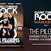 """Get to know the first edition of """"Classic Christian Rock magazine"""" in digital"""
