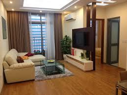 Thiết kế bên trong căn hộ chung cư Minh Đại Lộc 5