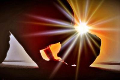 Shalat Dhuha Merupakan Shalat Sunnah Yang Dikerjakan Oleh Orang Islam Di Waktu Saat Ketika Sholat Dhuha Berapa Rakaat
