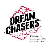 Wf Coolfaze Ft. Monterey Dre Ohio Cleveland USA – Dream Chaser