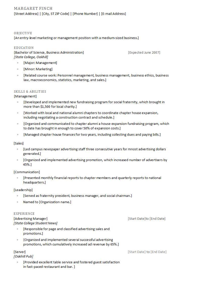 Contoh essay english form 2