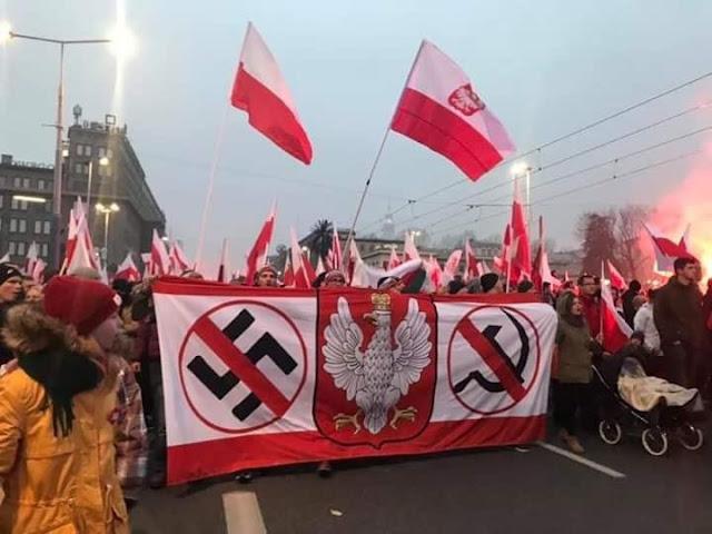 comunismonazismo.jpg