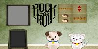 8bGames – 8b Lazy Dog Escape