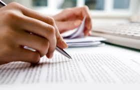 Kĩ năng chắt lọc thông tin sẽ giúp tối ưu hóa bài viết giới thiệu sản phẩm mới.