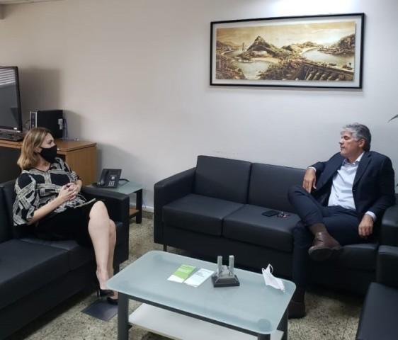 Famílias da Baixada Santista e Vale do Ribeira terão imóveis regularizados no novo plano do Governo Federal para Habitação