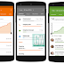 How to Track Calls and Data usage on Android using Callistics