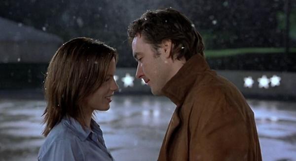 film romantis serendipity