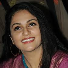 Gracy Singh, Biography, Profile, Age, Biodata, Family, Husband, Son, Daughter, Father, Mother, Children, Marriage Photos.