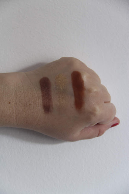 paleta_reloaded_velvet_rose_makeup_revolution_notinoes