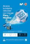 En 2021, Movistar refuerza su apuesta por la conectividad de los colombianos