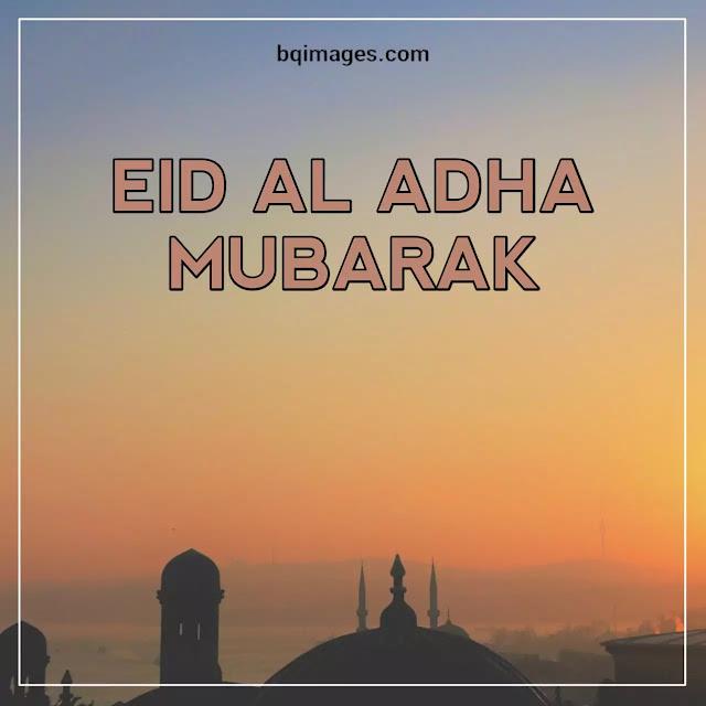 eid al adha mubarak dp 2021