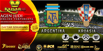 https://agenbolakaisar168.blogspot.com/2018/06/prediksi-bola-argentina-vs-kroasia-22-JUNI-2018.html