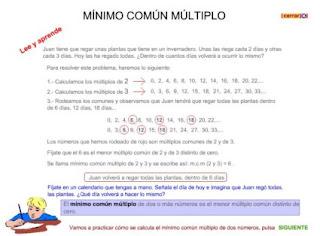 http://www.eltanquematematico.es/todo_mate/multiplosydivisores/mcm/mcm_p.html