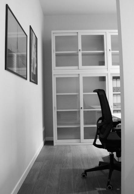 mobili per ufficio a padova