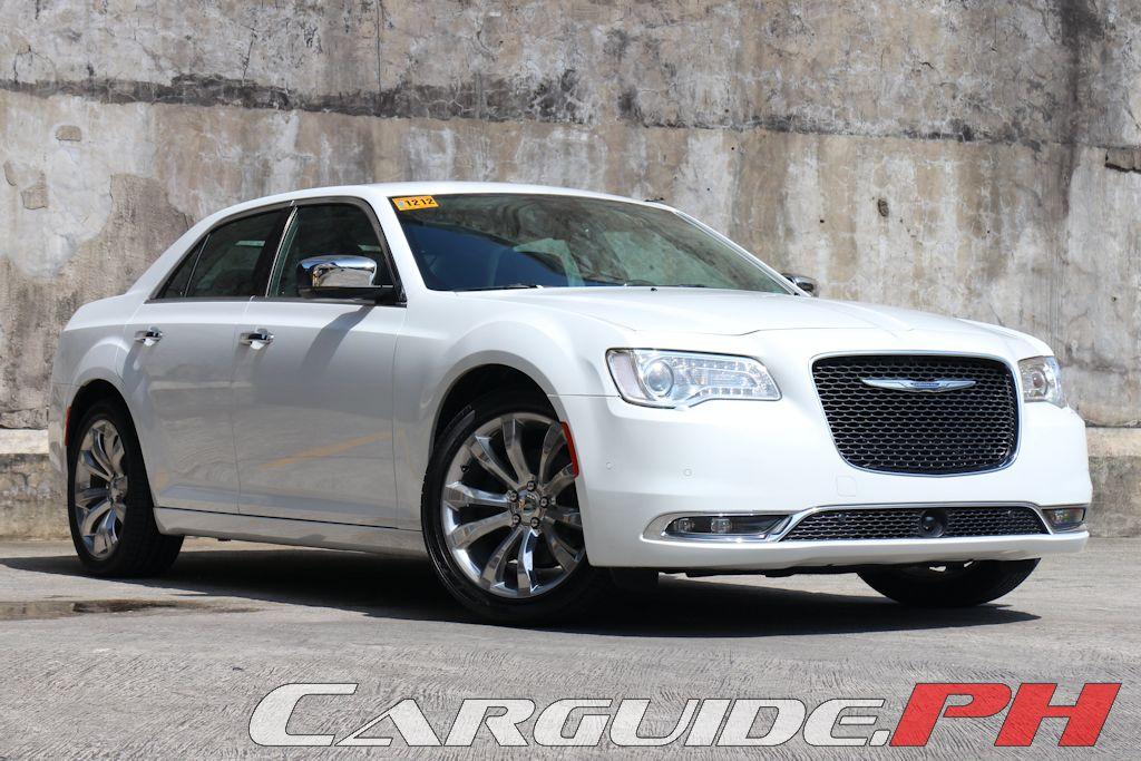 Parkview Automotive   Chicago, IL   Verified Reviews
