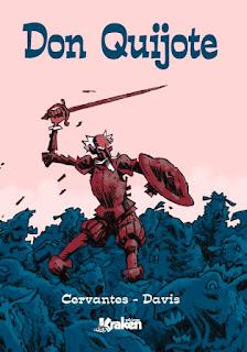 http://www.nuevavalquirias.com/don-quijote-comprar-comic.html