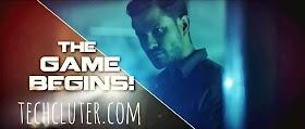 Abhay season 2 download leaked by filmywap,tamilrockers,9xmovies,movierules