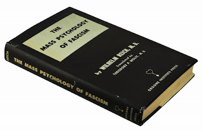 https://www.bookdepository.com/The-Mass-Psychology-of-Fascism/9780285647015/?a_aid=dbclub