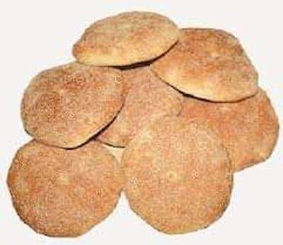 هيئة حُقوقية تدق ناقوس الخطر حول جودة وسلامة الخبز الذي يستهلكه المغاربة