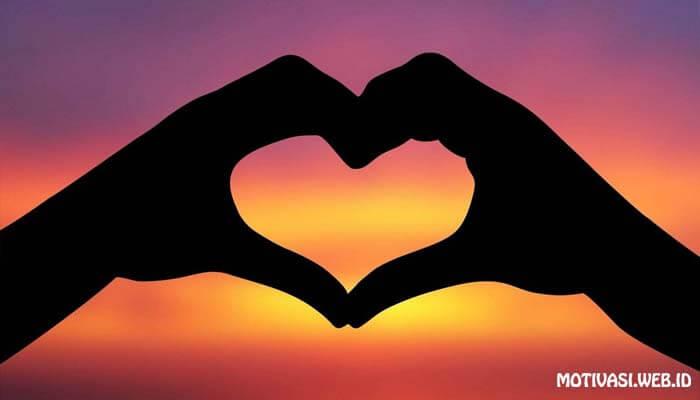Kisah Inilah Cinta Sejati