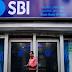 পশ্চিমবঙ্গে SBI ব্যাংকে ৫ হাজার শূন্যপদে ক্লার্ক নিয়োগের পরীক্ষা স্থগিত রাখল sbi clerk exam date 2021| sbi clerk 2021 notification