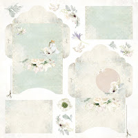 http://www.scrappasja.pl/p22054,cp-st08-papier-jednostr-elementy-koperty-karneciki-30-5x30-5-sweet-time.html