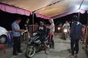 """""""Jalan Tikus"""" Masuk Ratatotok Bakal di Tutup"""