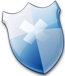 Spyware Terminator 2017 Free Download for Windows