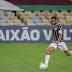 Ex-Paulista: Aos 39 anos, Nenê vem tendo a sua maior média de gols na década