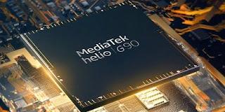 Jadwal Peluncuran Chipset Mediatek Helio G90