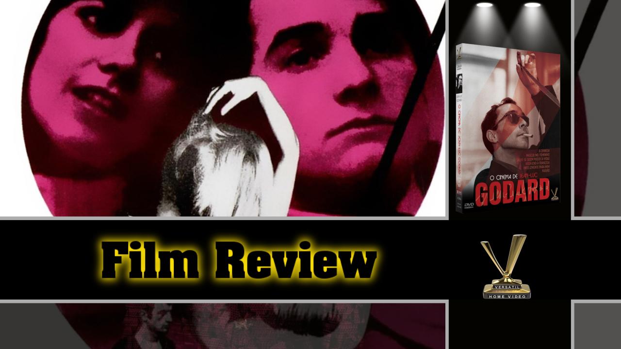 masculino-feminino-1966-film-review