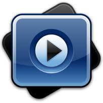 MPlayer for Windows 2018 Softpedia Download
