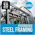 Atención: Curso de Instalador en Steel Framing - Durazno y la región