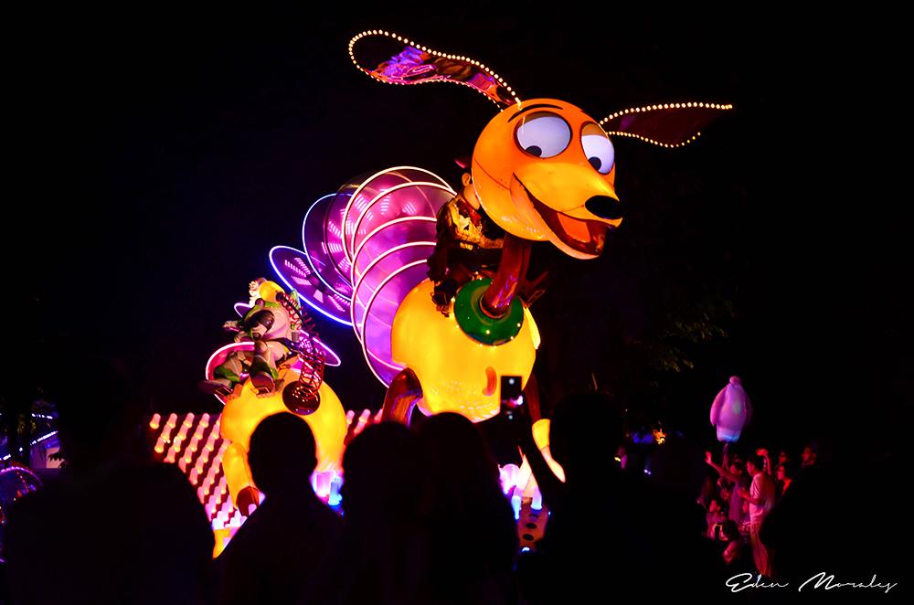 Uncovering-Eden-Hong Kong-Disneyland-11