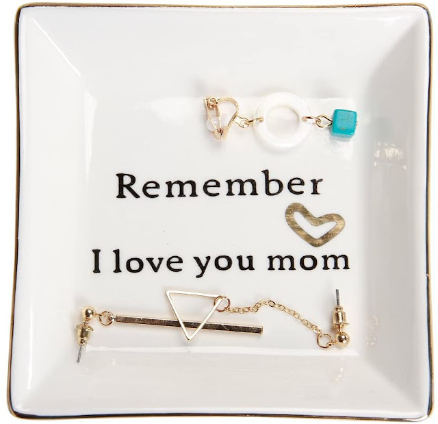 Best Mother's Day Gifts you can get on Amazon and Walmart 2020