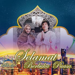twibbon selamat berbuka puasa ramadhan - kanalmu
