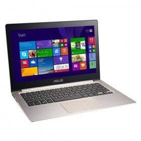 ASUS K751LK Notebook Windows 8.1 64bit Drivers, Utilities, Software