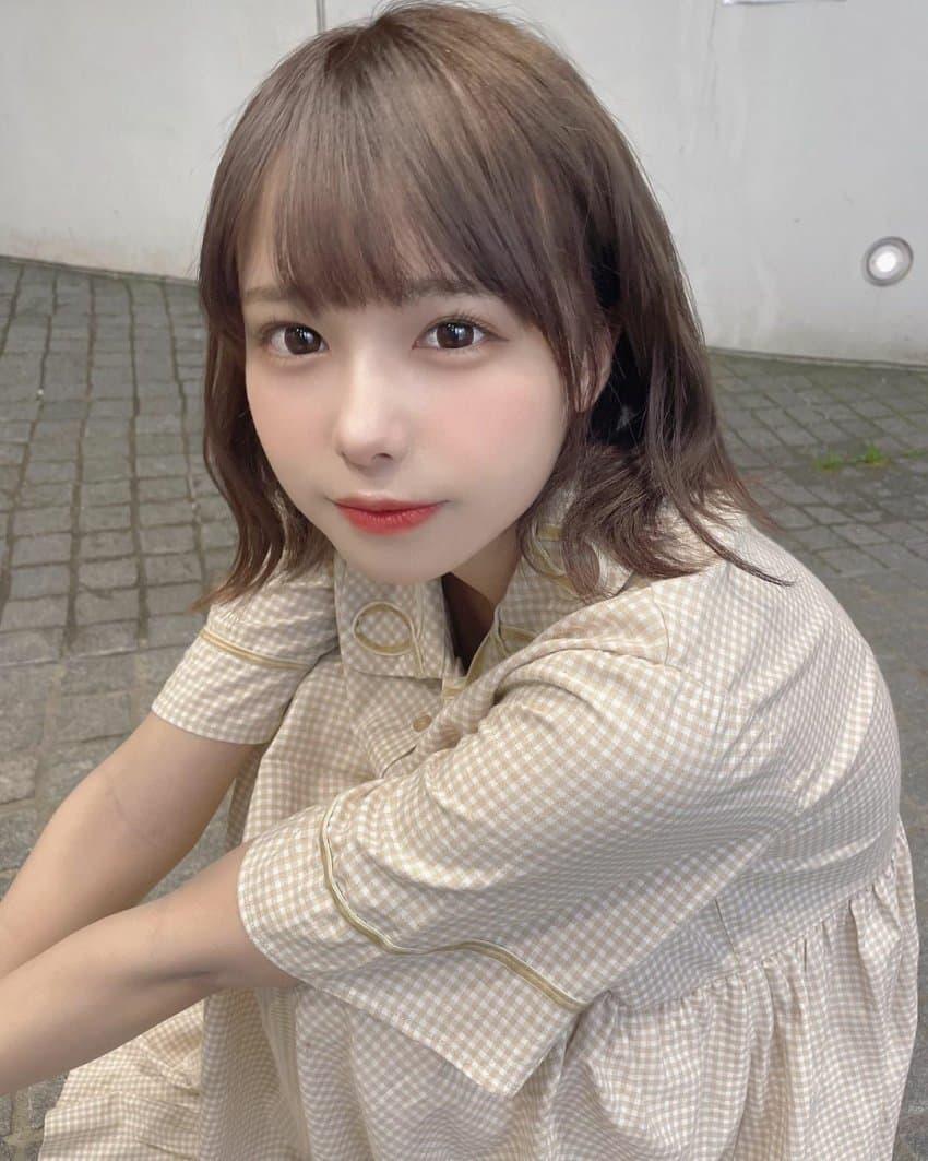 미야자키 아미사
