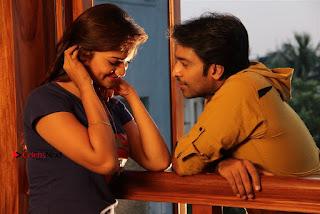 Ashwini Arjun Mahi Starring Nuvvu Nenu Osey Orey Movie Stills  0041.jpg