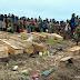 Massacres à l'Est : le député national Safari Ayobangira invite Tshisekedi à prendre des mesures d'urgence