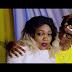 VIDEO | SISTER FAY ft HOLLYSTAR - WASINICHAPIE | Download