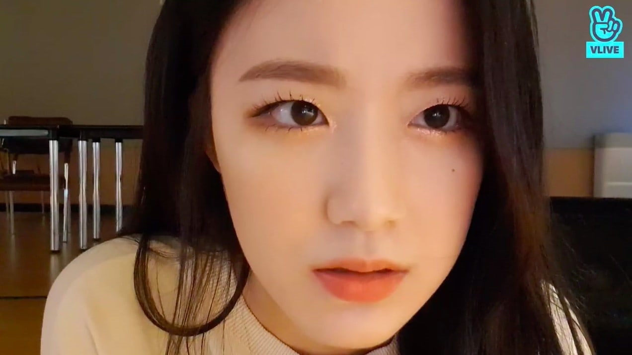 Here's the Answer of (G)I-DLE's Shuhua When Said Ugly By Hater
