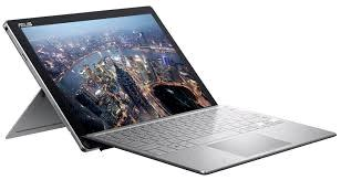 This ASUS Transformer Pro T304 is Microsoft Surface Pro killer. ($999, pen and keyboard included)