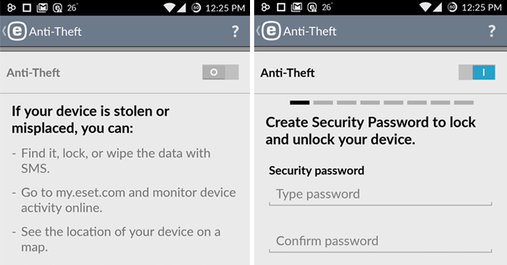 android-anti-theft-app