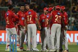 IPL 2020, KXIP VS KKR Match Full Details in Hindi