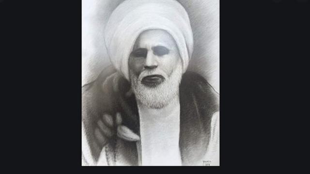 biografi Mbah Kholil