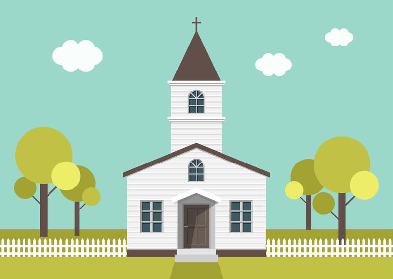 Alves Contabilidade assessoria para Igrejas e Centros Religiosos